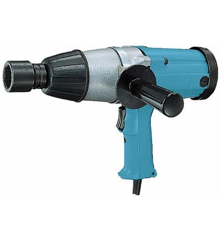 Produktbilde for Makita muttertrekker 3/4 850W 588Nm