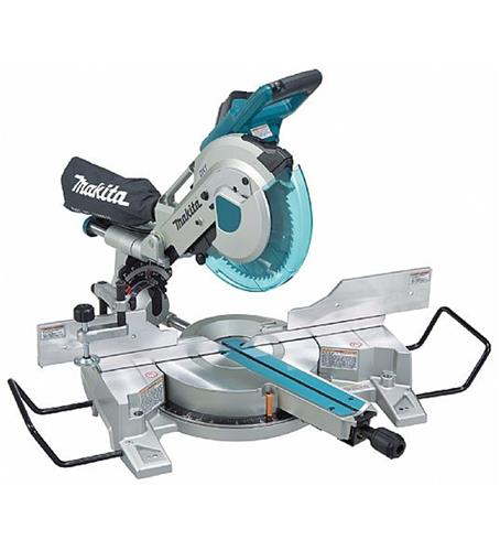 Produktbilde for Makita kapp/gjærsag 260mm 1510W