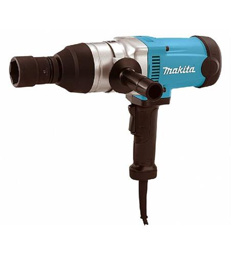 Produktbilde for Makita muttertrekker 1 1200W 1000Nm