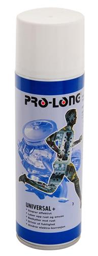 Produktbilde for Pro-Long universal+ spray 450 ml