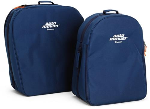 Produktbilde for Transportbag 210C 220AC 230ACX