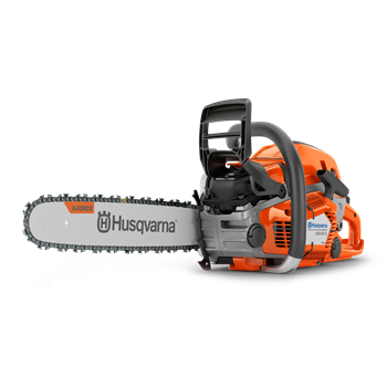 Produktbilde for Husqvarna Motorsag 550 XP® G Mark II
