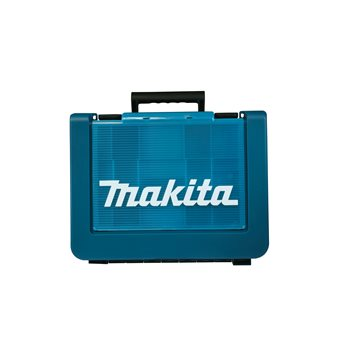 Produktbilde for Makita koffert
