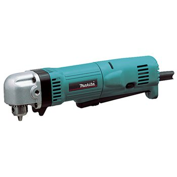 Produktbilde for Makita vinkelboremaskin 10mm 450W
