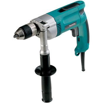 Produktbilde for Makita boremaskin 13mm 750W 0-700 o/min