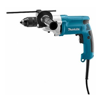 Produktbilde for Makita boremaskin 13mm 720W 0-2900 o/min