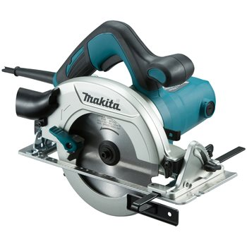Produktbilde for Makita sirkelsag 165mm 1010W