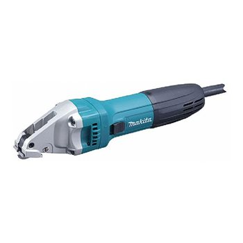 Produktbilde for Makita platesaks 1,6mm 380W