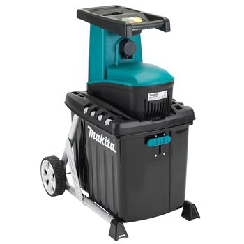 Produktbilde for Makita kompostkvern 2500W