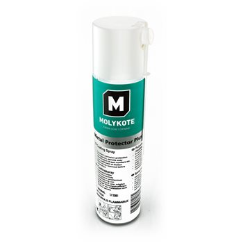 Produktbilde for Molykote metalprotector