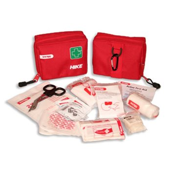 Produktbilde for Snøgg Active First Aid Hike